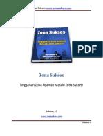 Zona Sukses V2.pdf