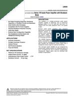 LM - 4860.pdf