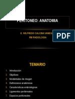 PERITONEO ANATOMIA RM.pptx