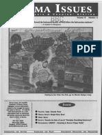 108049044-BI1998-06-V08-06-op50.pdf