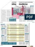 agencia_matrimonial.pdf