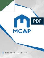 mcap-whitepaper