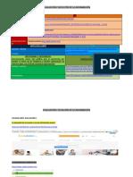 Paginas Web Buscadores