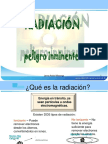 6-radiacion-1232214583050150-3