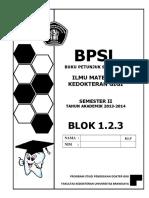 panduan SL pencetakan.pdf