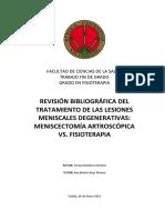 RODILLA ARTROSCOPIA.pdf