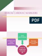 Serum Cardiac Muscle