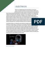 CIRCUITOS ELÉCTRICOS.docx
