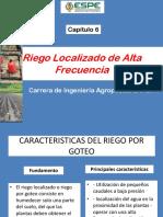 7. RIEGO LOCALIZADO DE ALTA FRECUENCIA.pptx
