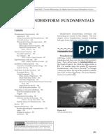 Ch14-Tstorms.pdf