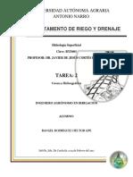 CUENCA HIDROGRAFICA.pdf
