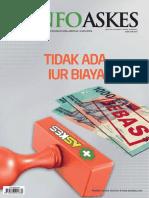 BIA_JUNI_2011.pdf