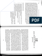 Texto Síntesis Rawls, Nozick y Cohen