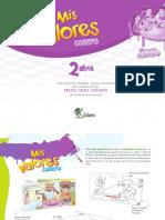 corefo 2.pdf