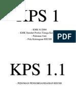 Nama File Kps