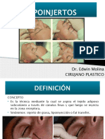 Manejo Del Abdomen Abierto