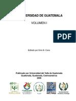 El Origen Paleogeografico de la Biota de Guatemala.pdf