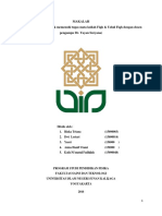 SEJARAH MAZHAB FIQH.docx