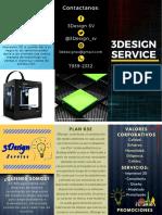 3Designworld (1)