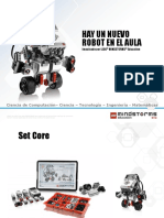 3.- Peru Implementation_EV3 (ESP)