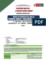 309983497-UNIDAD-4-DE-SEC-PFRH.docx
