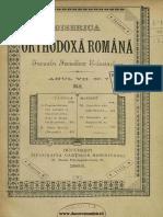 1883 07.pdf