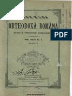 1884 04.pdf