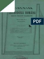 1884 08.pdf