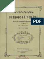 1884 10.pdf