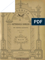 1887 02.pdf
