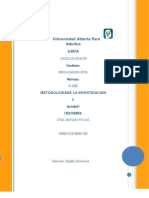 Actividad Ide Metodologiade La Investigacion II Altagraciaureñauniversidad Abierta Para Adulto2 (5)