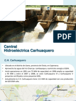 hidroelctricacarhuaquero-140321080904-phpapp01.pdf