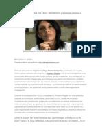 LECTURA 1_EJERCICIO.pdf