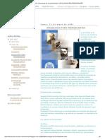 Introduccion a Las Teorias de La Comunicacion_ SOCIOLOGIA PARA PRINCIPIANTES