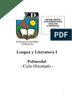 Lengua_CO I ext (1)