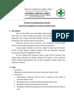 6.1.6.4-Rencana Perbaikan Pelaksanaan Program Berdasar Hasil Kaji Banding.