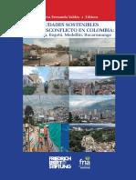 Ciudades Sostenibles en El Postconflicto Colombia.compressed