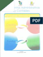 Manual-Herramientas-Administrativas-Contables.pdf