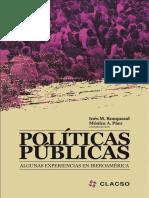 PoliticasPublicas.pdf