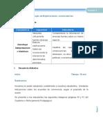 RP-HGE2-SESION 05.docx