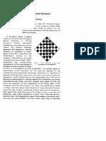 Portals In Duchamp and Pynchon.pdf