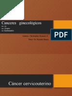 Canceres-ginecologicos-CHRG