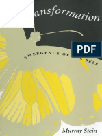 Stein - Transformation.pdf