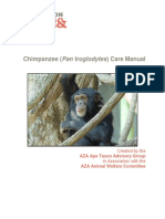 Chimpanzee Care Manual.pdf