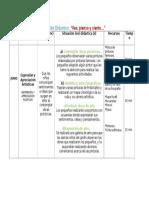 planeacion_de_galeria_de_arte.docx