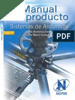 CATALOGO ANDAMIO.pdf