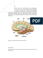 50745923 Anatomi Cerebrum