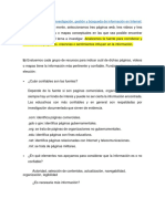 Javier_Hernández_evaluación.pdf.pdf