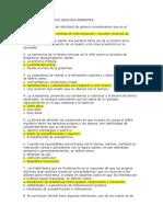 2bim Unificado Desarrollo Afectivo (1)