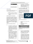 Labor Law Reviewer  2012 Golden Notes